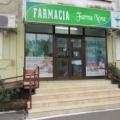 Farmacia Farma Nova
