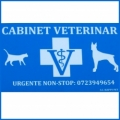 Cabinet Medical Veterinar Happy Pet