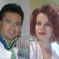 Cabinet Medical Acupunctura, Homeopatie si Medicina de Familie Dr. Pavlisan Dalibor Timisoara