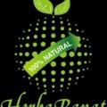 Magazin Produse Naturiste Herba Banat
