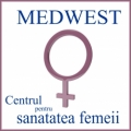 Clinica Medicala Medwest