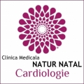 Clinica Medicala NATUR NATAL - Cardiologie