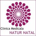 Clinica Medicala NATUR NATAL