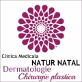 Clinica Medicala NATUR NATAL - Dermatologie - Chirurgie plastica