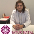 Clinica Medicala NATUR NATAL - Obstetrica-ginecologie