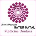 Clinica Medicala NATUR NATAL - Stomatologie