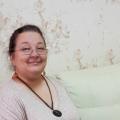 Cabinet Individual de Psihologie Carmen Rosu