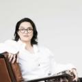 Raluca Jacono - servicii ONLINE de psihologie, consiliere psihologica de cuplu si familie Timisoara/Viena