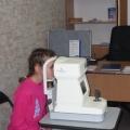 Cabinet Optica Medicala Superb Optic