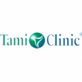Tami Clinic