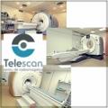 Telescan Imagistica prin Rezonanta Magnetica