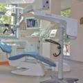 Uniklinic Centrul de Stomatologie Dr. Zaharie