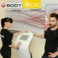 Btone - X Body - Timisoara