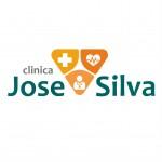 Clinica Jose Silva - GhidulMedical.com