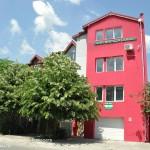 Centrul Medical Dr. Georgescu-www.ghidulmedical.com-DSC_12