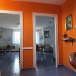 Centrul Medical Dr. Georgescu-www.ghidulmedical.com-DSC_14