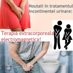 _Noutati in terapia incontinenetei urinare-www.ghidulmedical.com