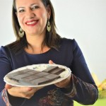 Despre ciocolata -Dr Iren Alexoi-www.ghidulmedical.com